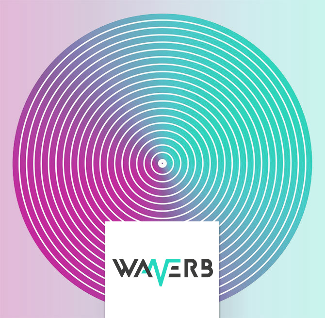 waverb-licensing-one-stop-shop-sincronizzazioni-audio-video-licenze-musicali-smart
